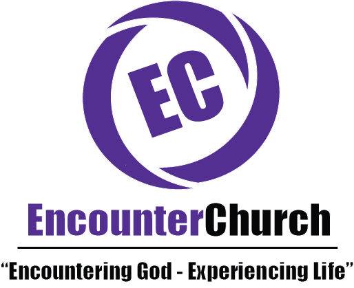 Encounter Church | Encounter | Equip | Engage
