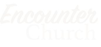 Encounter Church of God
